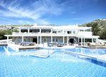Hotel-SAN-MARCO-MYKONOS-GRECIA