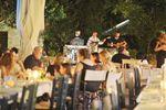 Hotel-SAN-PANTELEIMON-BEACH-Riviera-Olimpului-GRECIA
