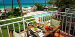 SANDALS-GRANDE-ANTIGUA-RESORT-&-SPA-9
