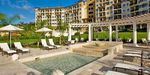 SANDALS-GRANDE-ANTIGUA-RESORT-&-SPA-10