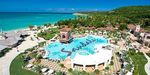SANDALS-GRANDE-ANTIGUA-RESORT-&-SPA-11