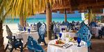 SANDALS-GRANDE-ANTIGUA-RESORT-&-SPA-7