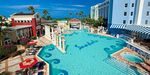 SANDALS-ROYAL-BAHAMIAN-SPA-RESORT-&-SPA-11
