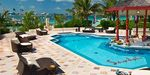 SANDALS-ROYAL-BAHAMIAN-SPA-RESORT-&-SPA-12