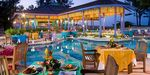 SANDALS-ROYAL-BAHAMIAN-SPA-RESORT-&-SPA-BAHAMAS