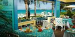 SANDALS-ROYAL-BAHAMIAN-SPA-RESORT-&-SPA-7
