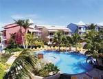 SANDALS-ROYAL-HICACOS-RESORT-&-SPA