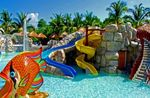 SANDOS-CARACOL-ECO-RESORT-AND-SPA-9