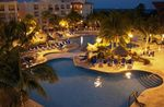 SANDOS-PLAYACAR-BEACH-RESORT-&-SPA-8
