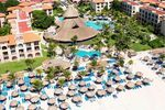 SANDOS-PLAYACAR-BEACH-RESORT-&-SPA-9