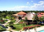SANDOS-PLAYACAR-BEACH-RESORT-&-SPA