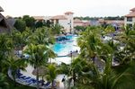SANDOS-PLAYACAR-BEACH-RESORT-&-SPA-6