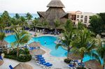 SANDOS-PLAYACAR-BEACH-RESORT-&-SPA-7