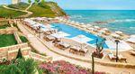 SANI-BEACH-HOTEL-AND-SPA-GRECIA