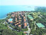 SANTA-MARINA-HOLIDAY-VILLAGE-6