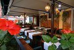 Hotel-SANTA-MARINA-VENETIA-ITALIA