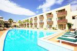 Hotel-SANTA-MARINA-PLAZA-CRETA-GRECIA