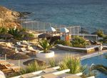 SANTA-MARINA-RESORT-AND-VILLAS-6