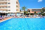 Hotel-SANTA-PONSA-PARK-MALLORCA-SPANIA