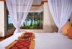Hotel-SANTIBURI-BEACH-RESORT-GOLF-AND-SPA-KOH-SAMUI-THAILANDA