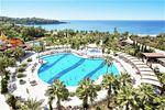 Hotel-SAPHIR-RESORT-AND-SPA-ALANYA-TURCIA