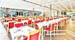Hotel-SATURN-PALACE-RESORT-LARA-TURCIA