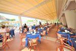 Hotel-SAVOY-BEACH-BIBIONE-ITALIA
