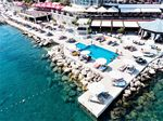 Hotel-SAVOY-Opatija-CROATIA