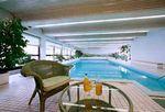 Hotel-SCANDIC-CONTINENTAL-HELSINKI-FINLANDA