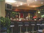 Hotel-SCANDINAVIA-BRUXELLES-BELGIA