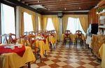 Hotel-SCANDINAVIA-VENETIA-ITALIA