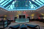 Hotel-SCHLOSS-PICHLARN-SPA-&-GOLF-RESORT-STYRIA-AUSTRIA