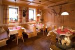 Hotel-SCHNABLWIRT-TIROL-AUSTRIA