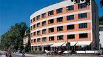 SCHWAERZLER-HOTEL-NEUTOR-SALZBURG