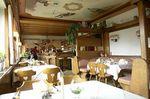 Hotel-SCHWAIGER-STYRIA-AUSTRIA