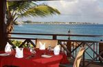 Hotel-SEA-BREEZE-CHRIST-CHURCH-BARBADOS