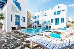 Hotel-SEA-SIDE-SANTORINI-GRECIA