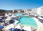 Hotel-SEABANK-RESORT-AND-SPA-MELLIEHA-MALTA