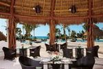 SECRETS-MAROMA-BEACH-RESORT-MEXIC