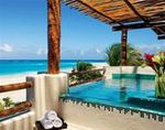 SECRETS-MAROMA-BEACH-RESORT-7