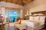 Hotel-SECRETS-MAROMA-BEACH-RESORT-RIVIERA-MAYA-MEXIC