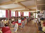 Hotel-SEEHOTEL-MAURACHERHOF-TIROL-AUSTRIA