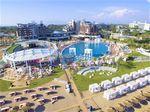 Hotel-SELECTUM-LUXURY-BELEK-TURCIA