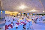 Hotel-SELGE-BEACH-RESORT-SIDE-TURCIA