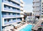 Hotel-SEMIRAMIS-RHODOS-GRECIA