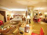Hotel-SENATOR-ISTANBUL-TURCIA