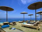 Hotel-SENSIMAR-ROYAL-BLUE-RESORT-AND-SPA-CRETA-GRECIA