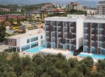 SENTIDO-GOLDEN-BAY-ALANYA