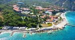 SENTIDO-LYKIA-RESORT-AND-SPA-TURCIA