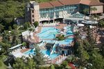 SENTIDO-LYKIA-RESORT-AND-SPA